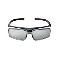 Sony TDG-500P stereoscopische 3D-brille/Fernglas