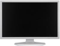 NEC P242W (Weiß)