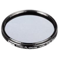 Hama Polarising Filter, circular,