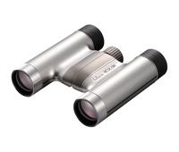 Nikon Aculon T51 8x24 (Silber)