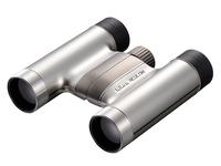 Nikon Aculon T51 10x24 (Silber)