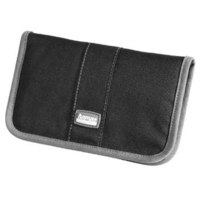 Hama Multi Card Case Maxi (Schwarz)