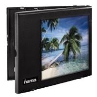 Hama Telescreen Videotransfer (Schwarz)