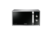 Samsung MS23F301EAS (Silber)