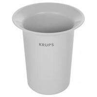 Krups XF908D Mixer / Küchenmaschinen Zubehör (Grau)