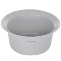 Krups XF910D Mixer / Küchenmaschinen Zubehör (Grau)
