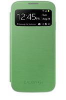 Samsung S View (Grün)