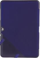 Targus Click In Galaxy Tab 3 10.1 inch Case - Blau (Blau)