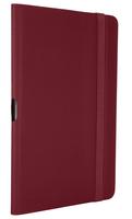 Targus THZ20002EU Tablet-Schutzhülle (Rot)