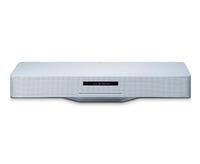 LG CM3430WDAB Homestereoanlage (Weiß)