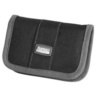 Hama Multi Card Case Mini (Schwarz)