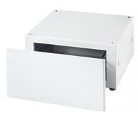 Miele WTS 410 (Weiß)
