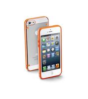 Cellular Line Bumper Plus (Orange)