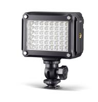 Metz Mecalight LED-320 (Schwarz)