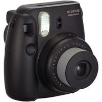 Fujifilm instax mini 8 (Schwarz)