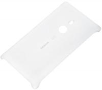 Nokia CC-3065 (Weiß)