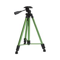 Rollei DIGI 9300 (Grün)