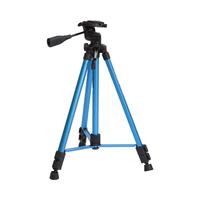 Rollei DIGI 9300 (Blau)
