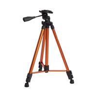 Rollei DIGI 9300 (Orange)