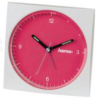 Hama A400 (Pink)