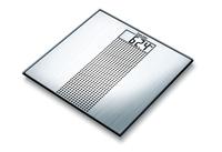 Beurer GS 36 (Edelstahl)