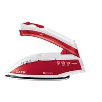 AEG DBT800 (Rot, Weiß)