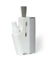 Techlink 520001 Reinigungskit (Weiß)