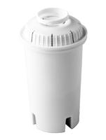Electrolux MWF01 Wasserfilter (Weiß)