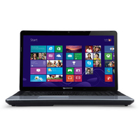 Packard Bell EasyNote LE11BZ-11204G50Mnks (Schwarz)