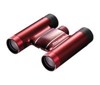 Nikon Aculon T51 8x24 (Rot)