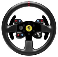 Thrustmaster Ferrari 458 Challenge Wheel Add-On (Schwarz)
