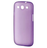 Hama Ultra Slim (Violett)