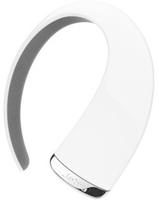 Jabra Stone 3 (Weiß)