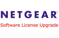 Netgear WC10APL-10000S Software-Lizenz/-Upgrade