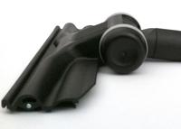 Numatic NVA-FREEFLO Staubsauger-Zubehör und Verbrauchsmaterial (Schwarz)