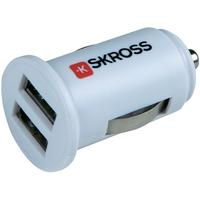 Skross SKR2900610 (Weiß)