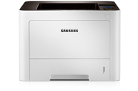 Samsung M3825ND (Weiß)