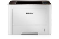 Samsung M4025ND (Weiß)