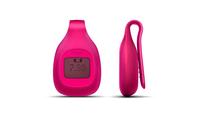 Fitbit Zip (Magenta)