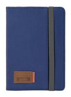 Golla G1553 Tablet-Schutzhülle (Blau, Grau)