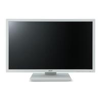 Acer Professional 246HLwmdr (Weiß)
