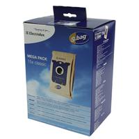 Electrolux W7-50580/MP