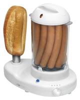 Hotdogmaschinen