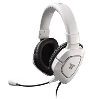 Tritton AX 180 Stereo Gaming (Weiß)