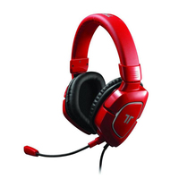 Tritton AX 180 Stereo Gaming (Rot)
