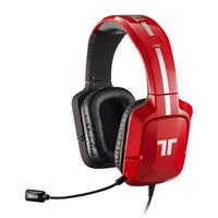 Tritton Pro+ (Rot)