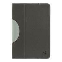 Belkin F7P118VFC00 Tablet-Schutzhülle (Charcoal)