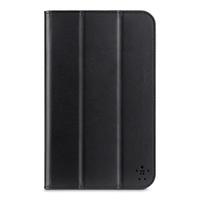 Belkin F7P120VFC00 Tablet-Schutzhülle (Schwarz)