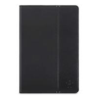 Belkin F7P121VFC00 Tablet-Schutzhülle (Schwarz)