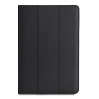 Belkin F7P122VFC00 Tablet-Schutzhülle (Schwarz)